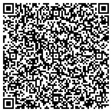 QR-код с контактной информацией организации СЛОВО ЦЕНТР ЯЗЫКА И КУЛЬТУРЫ СРОО