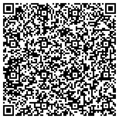 QR-код с контактной информацией организации Региональный центр тестирования