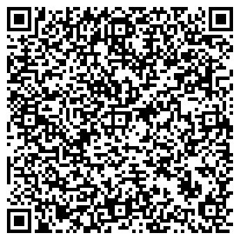 QR-код с контактной информацией организации ШКОЛА ДЭИР, ООО