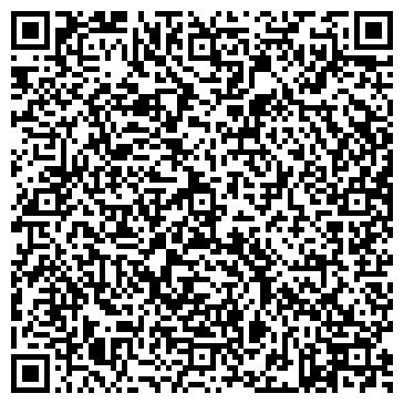 QR-код с контактной информацией организации ЭЛЕКТРО-ТЕПЛОЭНЕРГЕТИКИ УМИТЦ, АНО