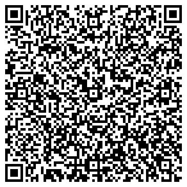 QR-код с контактной информацией организации САРАТОВСКИЙ ОБЛАСТНОЙ УЧЕБНО-МЕТОДИЧЕСКИЙ ЦЕНТР