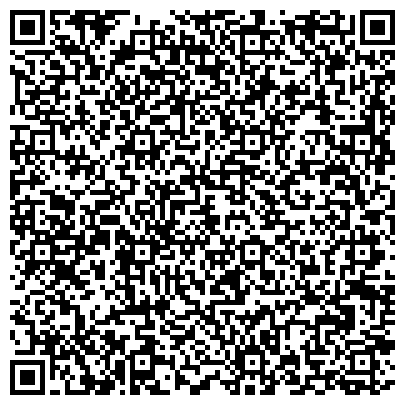 QR-код с контактной информацией организации ЗНАНИЕ-ЦЕНТР УЧЕБНАЯ ГРУППА НОУ САРАТОВСКОЕ ПРЕДСТАВИТЕЛЬСТВО