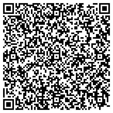 QR-код с контактной информацией организации САРАТОВСКОЕ ОБЛАСТНОЕ УЧИЛИЩЕ ИСКУССТВ ГУСПО