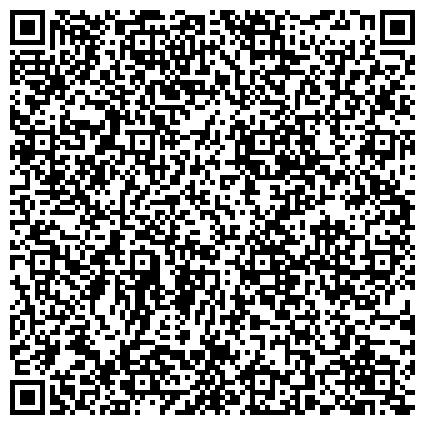 QR-код с контактной информацией организации САРАТОВСКИЙ ИНСТИТУТ ПОВЫШЕНИЯ КВАЛИФИКАЦИИ И ПЕРЕПОДГОТОВКИ РАБОТНИКОВ ОБРАЗОВАНИЯ ГОУ ДПО