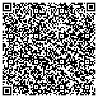 QR-код с контактной информацией организации № 5 ТОВАРИЩЕСТВО СОБСТВЕННИКОВ ЖИЛЬЯ ФРУНЗЕНСКОГО РАЙОНА