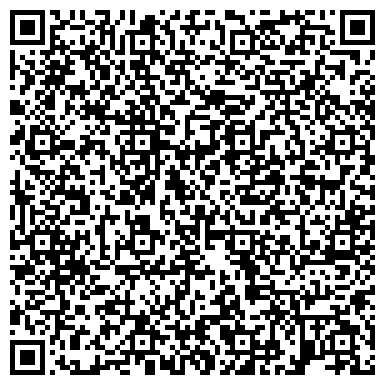 QR-код с контактной информацией организации № 6 ТОВАРИЩЕСТВО СОБСТВЕННИКОВ ЖИЛЬЯ ФРУНЗЕНСКОГО РАЙОНА