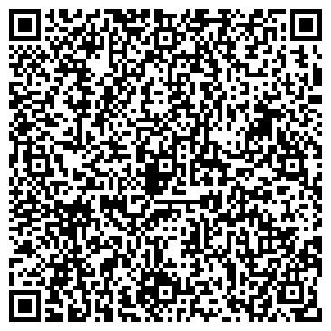 QR-код с контактной информацией организации № 17 РЭП ФРУНЗЕНСКОГО РАЙОНА