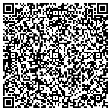 QR-код с контактной информацией организации КОЛЛЕКЦИЯ ПРИКЛЮЧЕНИЙ