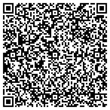 QR-код с контактной информацией организации № 62 ЖЭУ ОКТЯБРЬСКОГО РАЙОНА