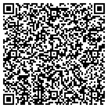 QR-код с контактной информацией организации АКВАСТРОЙ ПОВОЛЖЬЕ, ООО