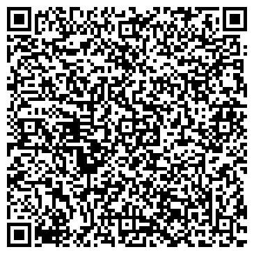 QR-код с контактной информацией организации СТРОЙМАТЕРИАЛЫ ООО ТЕПЛЫЙ ДОМ-СЕРВИС