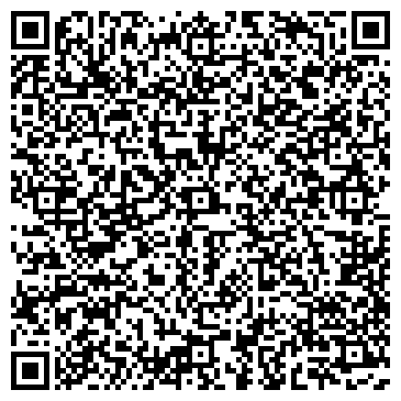 QR-код с контактной информацией организации УПРАВЛЕНИЕ ЖИЛИЩНЫХ СУБСИДИЙ