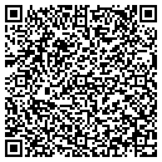 QR-код с контактной информацией организации № 1 ТСЖ