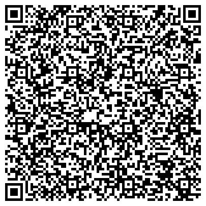 QR-код с контактной информацией организации № 2 ЖИЛОТДЕЛ АТСЖ ЛЕНИНСКОГО РАЙОНА УЧАСТОК № 1