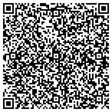 QR-код с контактной информацией организации № 2 ЖИЛОТДЕЛ АТСЖ ЛЕНИНСКОГО РАЙОНА УЧАСТОК № 2