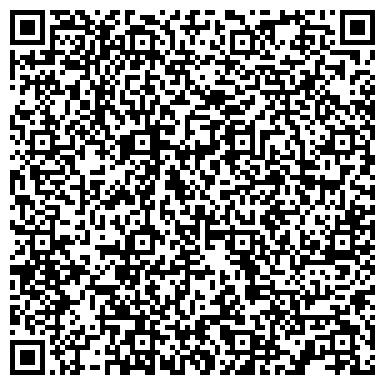 QR-код с контактной информацией организации № 4 ТОВАРИЩЕСТВО СОБСТВЕННИКОВ ЖИЛЬЯ ФРУНЗЕНСКОГО РАЙОНА