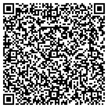 QR-код с контактной информацией организации № 40 ЖЭУ ООО БОНА