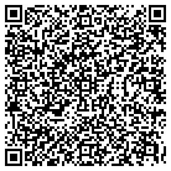 QR-код с контактной информацией организации № 56 ПРЕСТИЖ ТСЖ