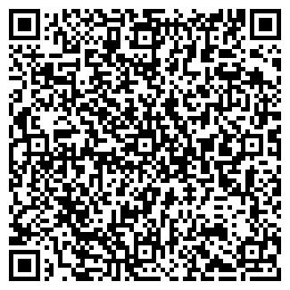 QR-код с контактной информацией организации № 72 ЖЭУ
