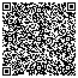 QR-код с контактной информацией организации БЫТОВИК С, ООО