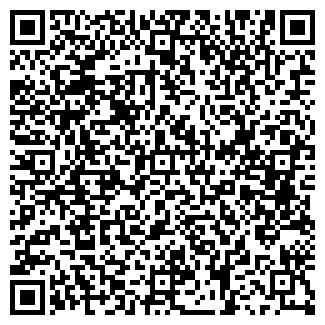QR-код с контактной информацией организации ЖИЛЬЕ-1, ООО