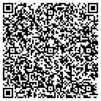QR-код с контактной информацией организации САНЭЛ-СЕРВИС ПКО, ООО