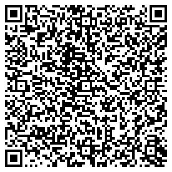 QR-код с контактной информацией организации ЗАВОДСКОЕ ОТДЕЛЕНИЕ