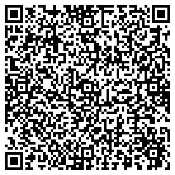 QR-код с контактной информацией организации ЦЕНТРАЛЬНОЕ ОТДЕЛЕНИЕ