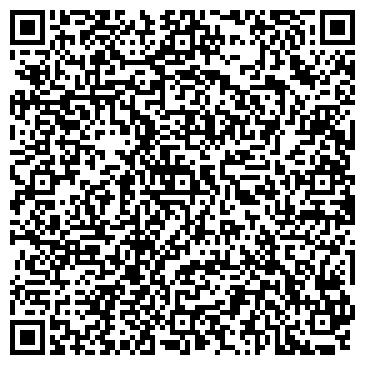 QR-код с контактной информацией организации ПРОФЕССИОНАЛЬНОГО УЧИЛИЩА № 20