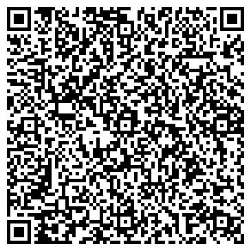 QR-код с контактной информацией организации ЛА САГРАДА ФОНД РАЗВИТИЯ СЕМЕЙНОГО ДЕТСКОГО ДОМА