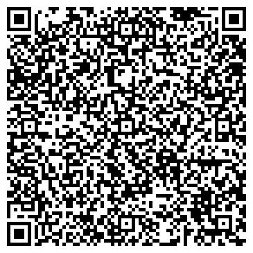 QR-код с контактной информацией организации ОБЛАСТНОЙ ФОНД КНИГИ ПАМЯТИ СРОО