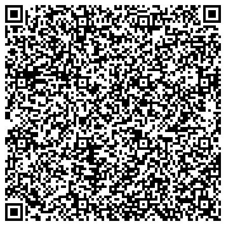 QR-код с контактной информацией организации № 1 Г. САРАТОВА ДЛЯ ДЕТЕЙ-СИРОТ И ДЕТЕЙ ОСТАВШИХСЯ БЕЗ РОДИТЕЛЕЙ, ГОУ