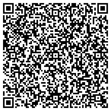 QR-код с контактной информацией организации УДМУРТСКИЙ БАНК СБ РФ № 4459 СЕЛТИНСКОЕ ОТДЕЛЕНИЕ