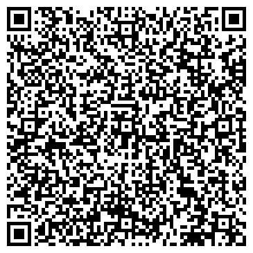 QR-код с контактной информацией организации № 10 ЦЕНТРАЛЬНАЯ РАЙОННАЯ АПТЕКА
