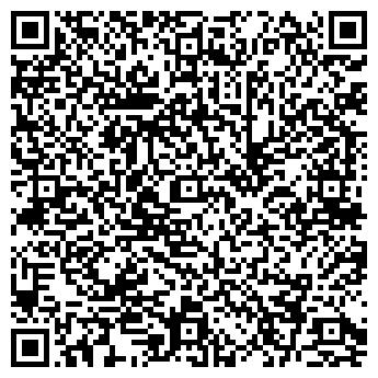 QR-код с контактной информацией организации СЕЛТЫРЕМТЕХПРЕД, ОАО