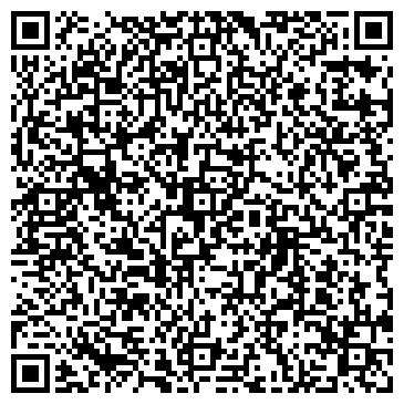 QR-код с контактной информацией организации ОАО СЕМЕНОВСКИЙ КОМБИКОРМОВЫЙ ЗАВОД