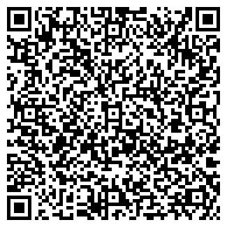 QR-код с контактной информацией организации ЕЛФИМОВО СПК
