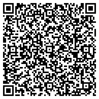 QR-код с контактной информацией организации ПОИСК СПК