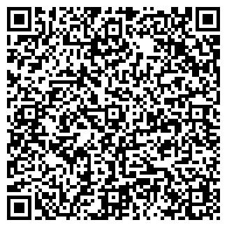 QR-код с контактной информацией организации СВЕТЛОВСКИЙ СПК