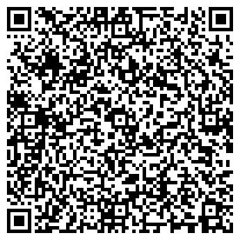 QR-код с контактной информацией организации СЕМЕНОВСПЕЦОДЕЖДА ТПК