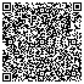 QR-код с контактной информацией организации ФГУН СЕМЕНОВСКОЕ РАЙПО
