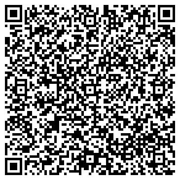 QR-код с контактной информацией организации ОАО СЕМЕНОВСКАЯ СЕЛЬХОЗТЕХНИКА