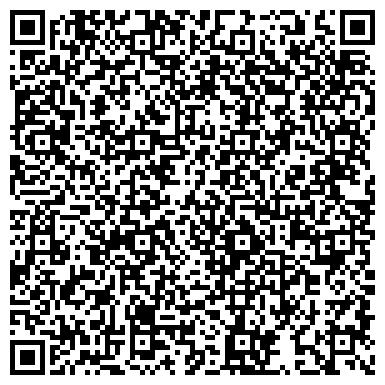 QR-код с контактной информацией организации РУВД НИЖЕГОРОДСКОГО РАЙОНА ОТДЕЛЕНИЕ ПОЛИЦИИ ЗЕЛЕНОГОРСКОЕ