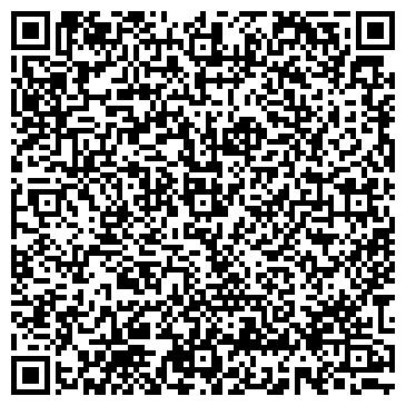 QR-код с контактной информацией организации ИСТОРИКО-ХУДОЖЕСТВЕННЫЙ МУЗЕЙ