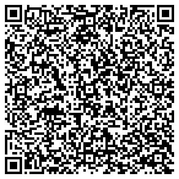 QR-код с контактной информацией организации Семеновский спецсемлесхоз