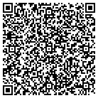 QR-код с контактной информацией организации СИМБИРСКИЕ СТРОЙМАТЕРИАЛЫ ООО