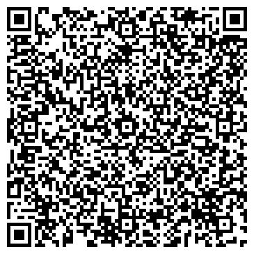 QR-код с контактной информацией организации РЫБОЛОВЕЦКИЙ КОЛХОЗ ИМ.1 МАЯ