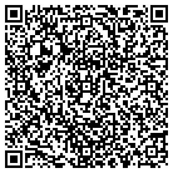 QR-код с контактной информацией организации НОТАРИУС БРЕХОВА О.В.