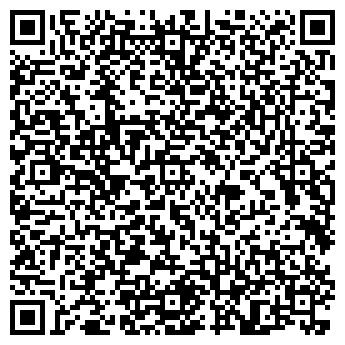 QR-код с контактной информацией организации Отделение почты 433381