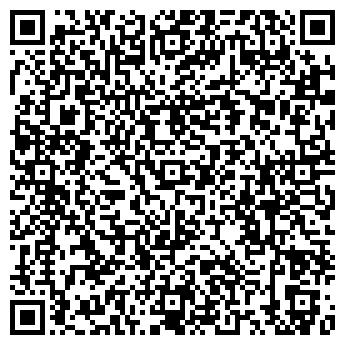 QR-код с контактной информацией организации РУССКАЯ БЕКТЯШКА ОПС